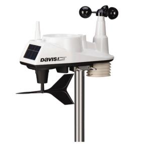 Davis_Instruments_6250_wireless_weather_station