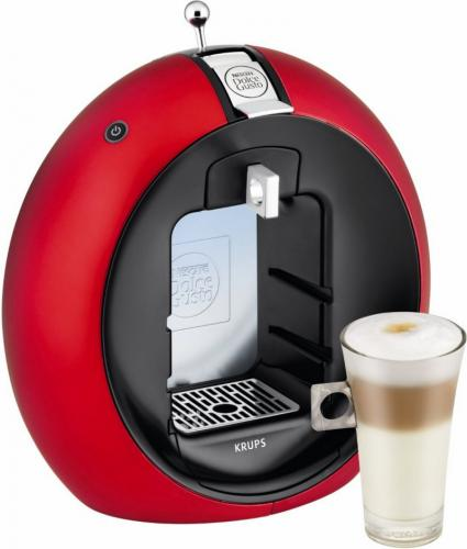 Best Coffee Maker For Pods : Best pod coffee maker
