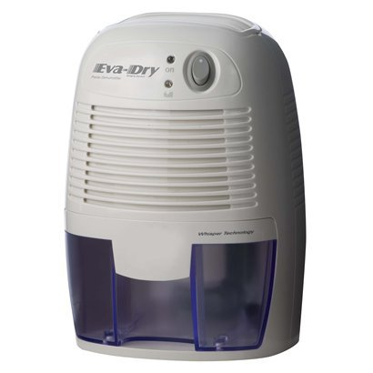 Do I need a dehumidifier or a humidifier?