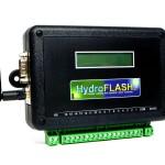 HydroFLASH Lighting and Sprinkler Controller (WiFi)