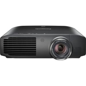 Panasonic PTAE7000U Full HD 3D 1080 Projector