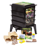 Worm_Factory_360_WF360B_Worm_Composter