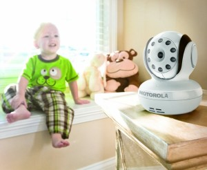 best-video-baby-monitor-300x246.jpg