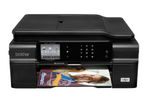 Brother_Printer_Work_Smart_MFCJ870DW_Wireless_Color_Inkjet_All-In-One_Printer