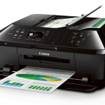 Canon_PIXMA_MX922_Wireless_Color_Photo_Printer_