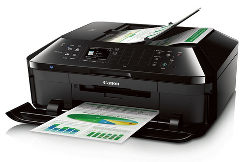 best wireless all in one printer for home use. Black Bedroom Furniture Sets. Home Design Ideas