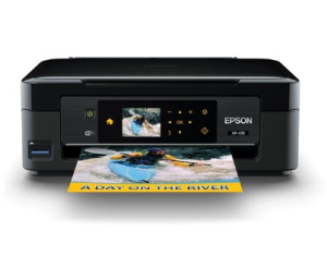Epson_Expression_Home_XP-410_Wireless_Color_Inkjet_Printer_with_Scanner_and_Copier