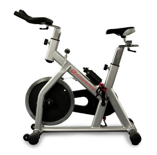 Best Spinning Bikes For Home Use