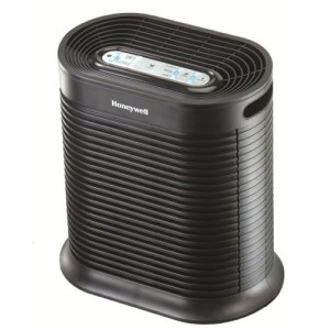 comparing ionic vs HEPA air purifier