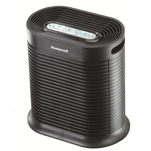 Air Purifier Vs Ionizer : Best air purifier for allergies