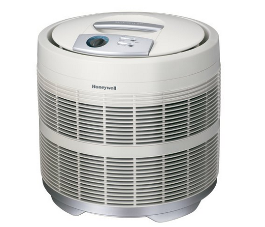 Air Purifier Vs Ionizer : What s the difference between an air purifier and humidifier