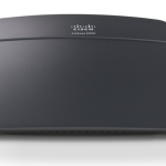 Linksys_E900_Wireless-N300_Router_(E900)
