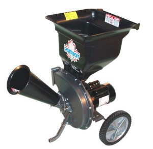 Patriot_Products_CSV-2515_14_Amp_Electric_Wood_Chipper_Leaf_Shredder