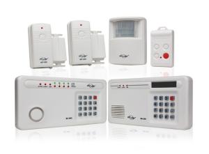 Skylink_SC-1000_Complete_Wireless_Alarm_System