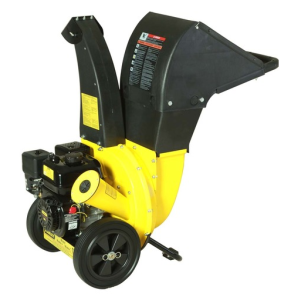 Stanley_11_HP_270cc_Chipper_Shredder_with_3_in._Diameter_Feeder