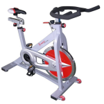 Sunny_Health_&_Fitness_Pro_Indoor_Cycling_Bike