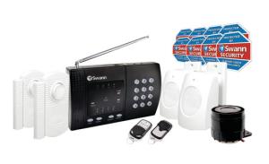 Swann_Wireless_Home_Alarm_System