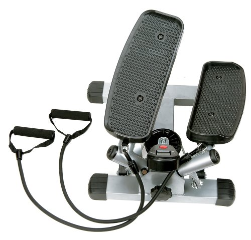 best exercise machine for home use