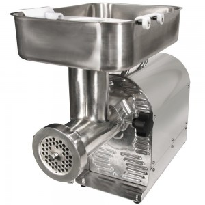Weston Pro Series 22 commercial grinder