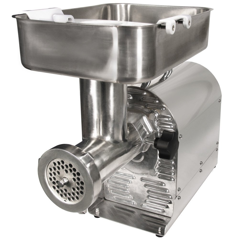 Electric Meat Grinders For Home Use ~ Best meat grinder for home use