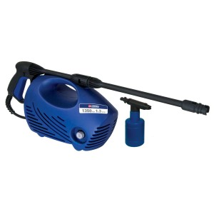 Campbell Hausfeld PW1350 Electric Pressure Washer