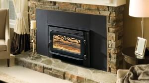 Monessen Hearth Windsor Series Wood Burning Insert