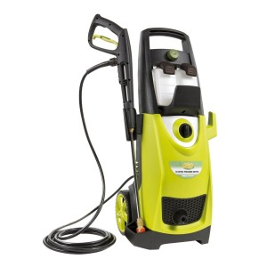 Snow Joe Sun Joe SPX3000 Electric Pressure Washer