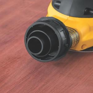 best hardwood floor sander