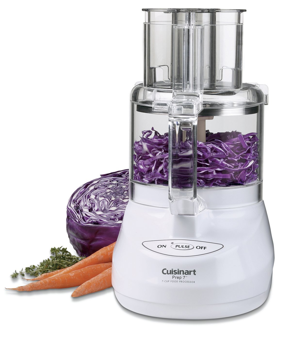 Food Processor Vs Blender ~ Juicer vs blender food processor