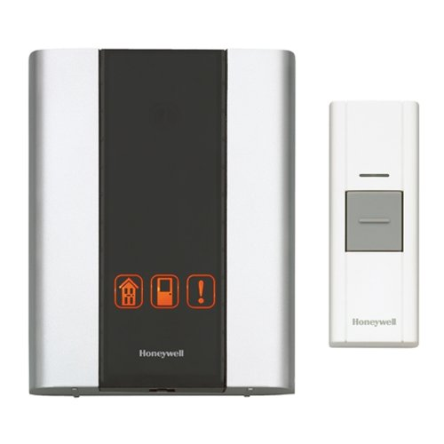 Best Wireless Doorbell Reviews For Your Home