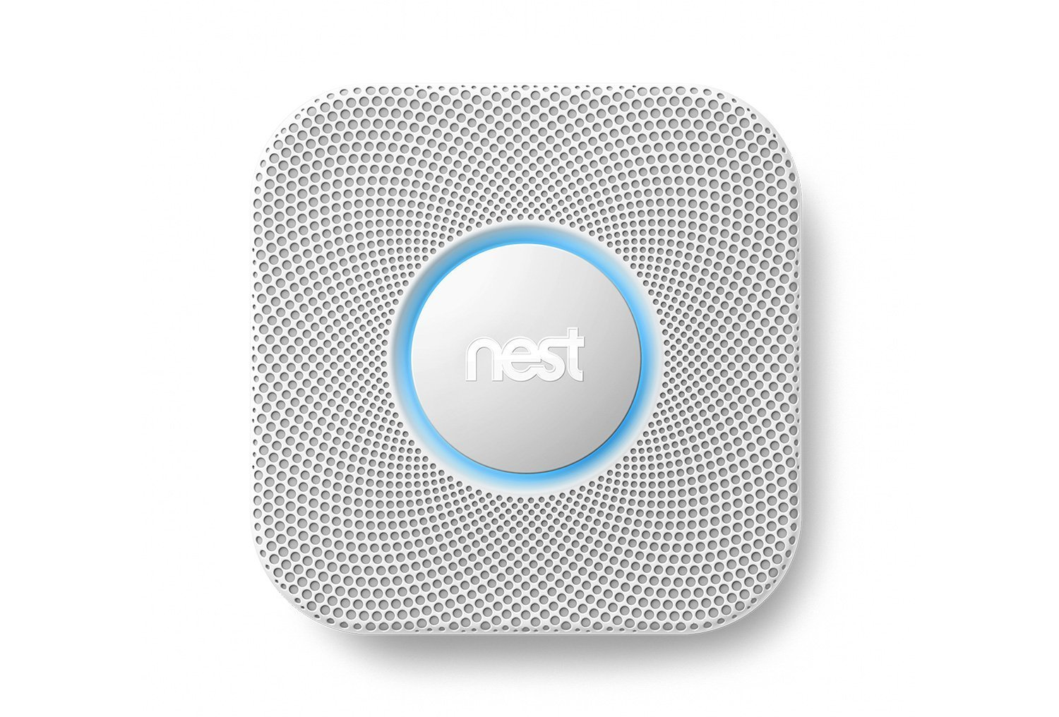 Best Home Smoke And Carbon Monoxide Detector