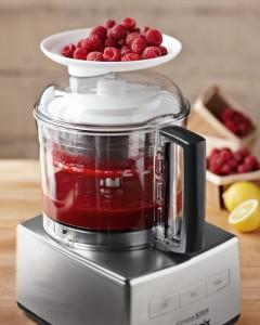 food processor juice extractor