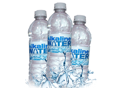How to Make Alkaline Water to Drink in 3 simple ways