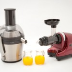 juicer difference
