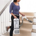 getting of allergens in your home