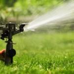 lawn-sprinkler-controller-system