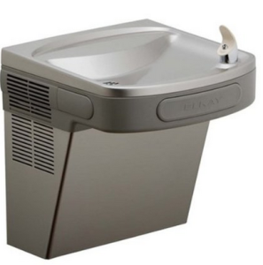 best drinking fountain for home