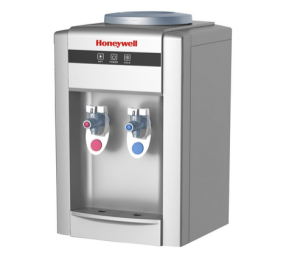 honeywell water cooler review