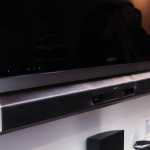 sony surround soundbar