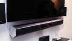 Who makes the best surround sound bar