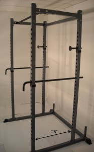 top rated power rack for the money