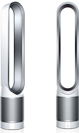 Dyson pure cool review Is it the best air purifier fan