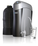 Under sink vs countertop reverse osmosis system