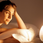 best wake up lights for 2015 featured