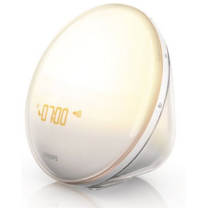 philips best wake up lights for 2015