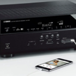 Best home receiver under 200 that you can consider