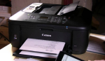 My picks: the best wireless all in one printer under $100
