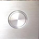 wireless doorbell problems
