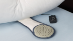 Sleep better? Try the best pillow speaker