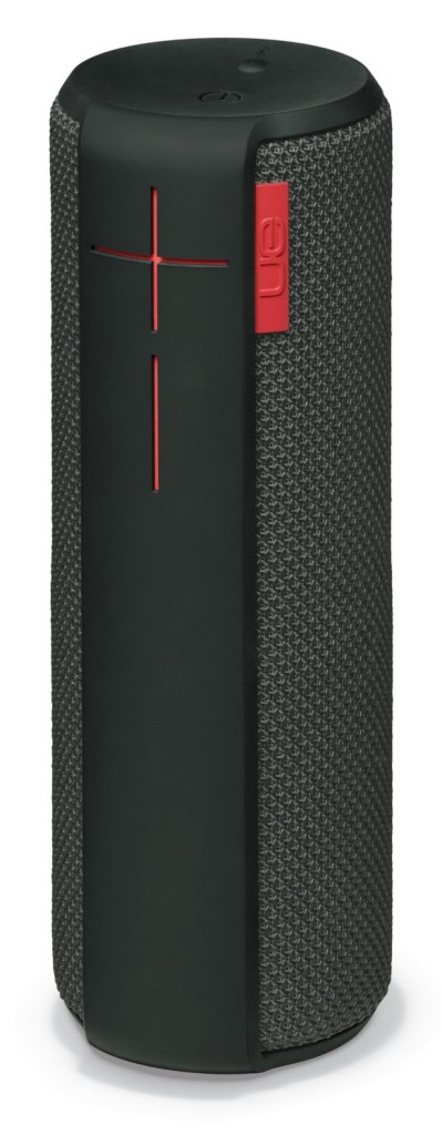 ue boom 360 speaker review